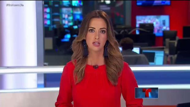 Gobierno dominicano emite alerta temprana ante posible paso de huracán María