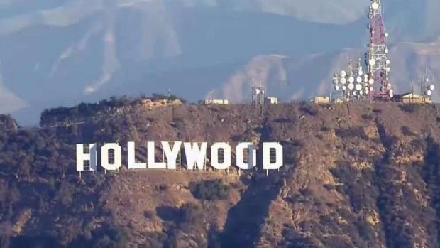 [TLMD - LA] Estudian posible réplica de aviso de Hollywood
