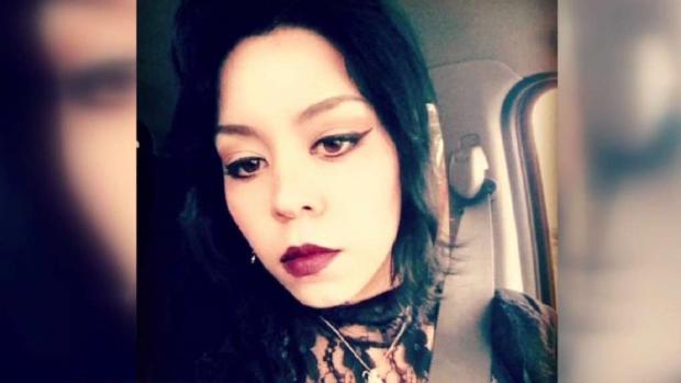 [TLMD - Dallas] Hispana escuchó cuando mataron a su hermana en tiroteo de Odessa