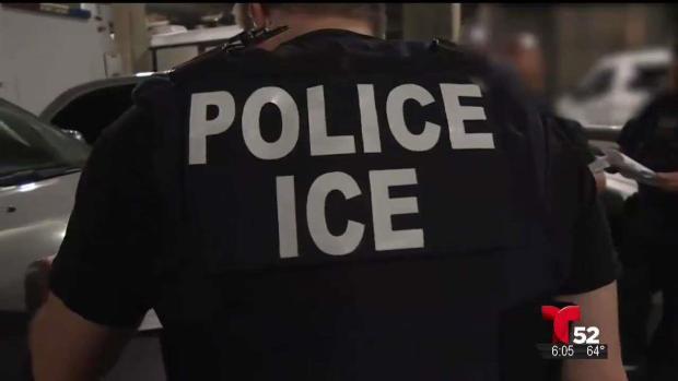 [TLMD - LA] ICE sigue con sus operativos en el sur de California