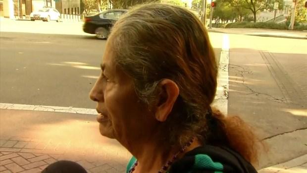 Madre de asesino reacciona ante el veredicto en caso de Gabriel Fernández
