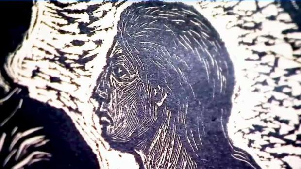 La leyenda mexicana de 'La Llorona'