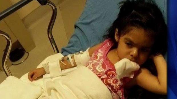 [TLMD - LA] Más familias se unen en demanda contra clínica dental de niños