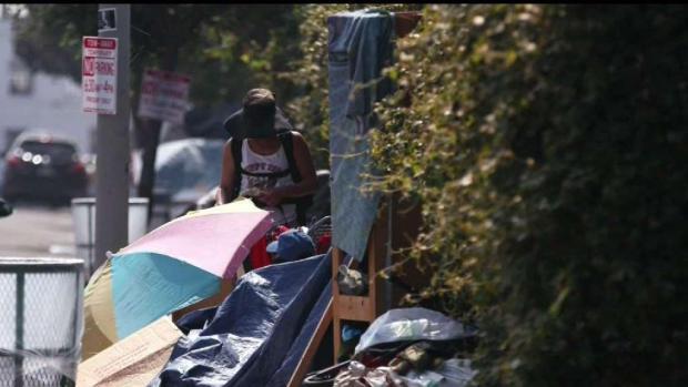 [TLMD - LA] Nuevas leyes a favor de ayuda a indigentes