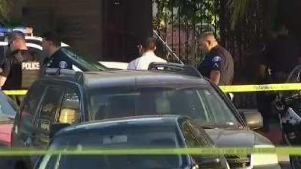 [TLMD - LV] Ola de ataques a puñaladas en California