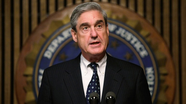 [TLMD - LV] Mueller concluye su esperado reporte sobre la trama rusa