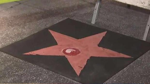 [TLMD - LA] Selena tendrá estrella en Paseo de la Fama en Hollywood