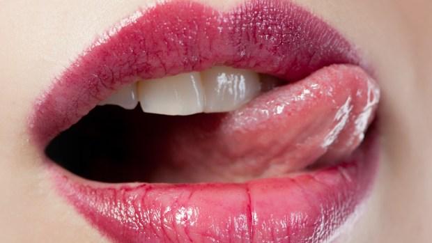 Qué es la adicción sexual y cuáles son sus síntomas
