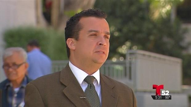 MÉXICO: ¿Te crees fan de Disney? Trata de ganarle a este hombre