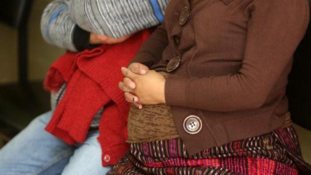 Inmigrantes: la clave para elevar la tasa de natalidad