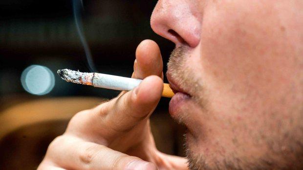 Fumar y la salud: alternativas al cigarrillo que funcionan