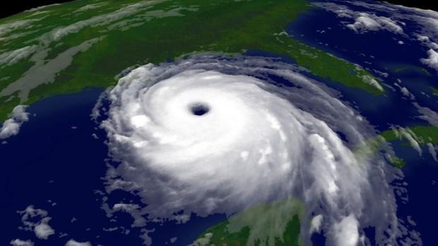 Fantasma de Katrina rodea a Harvey, 12 años después