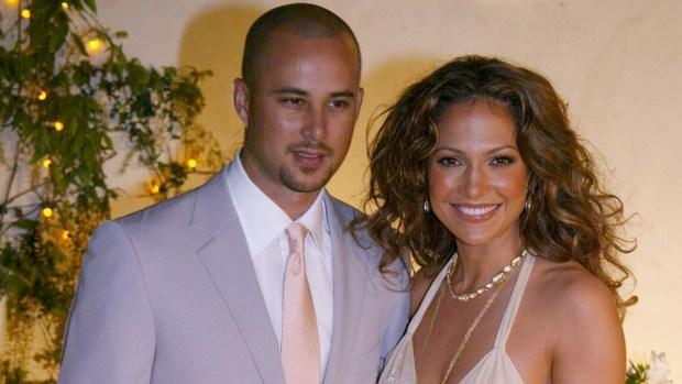 Fotos: Los matrimonios más cortos de Hollywood