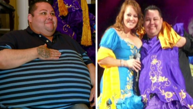 Fan de Jenni Rivera llora a su ídolo tras cinco años de su muerte