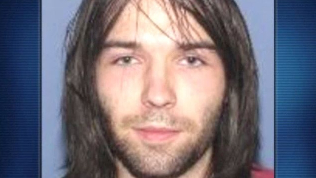 Masacran a balazos a familiares: hay un detenido