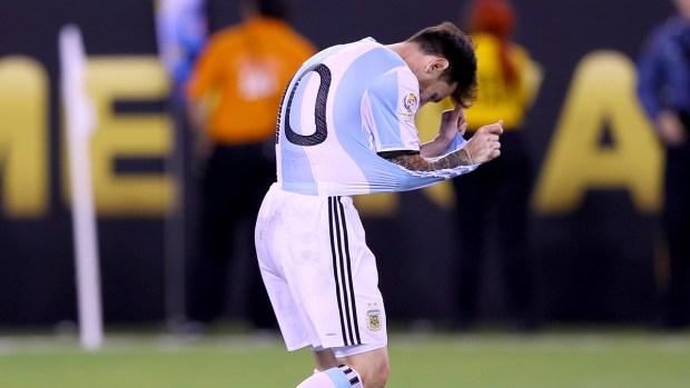 Hacienda española ahora va por Cristiano Ronaldo