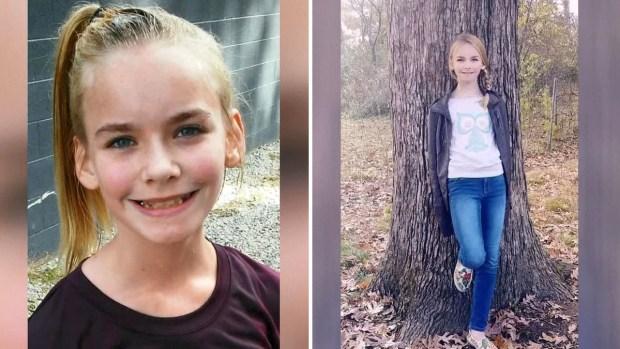 [TLMD - LV] Búsqueda de niña desaparecida termina en tragedia