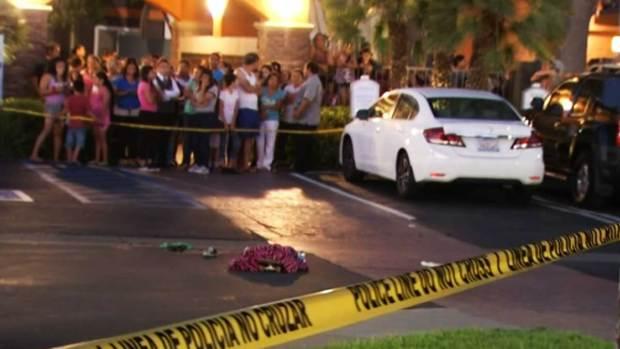 Video: Exigen justicia tras muerte de niño atropellado