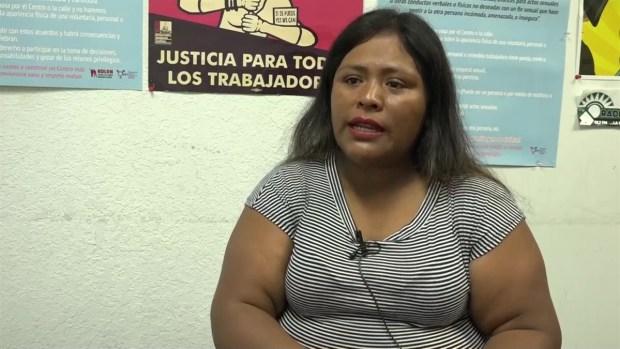 [TLMD - LV] Indocumentados temen ante redadas masivas en EEUU