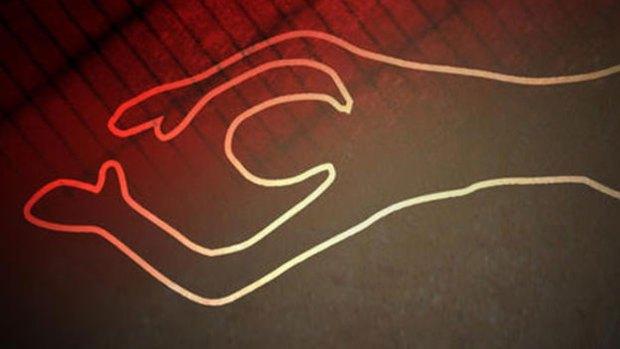 Video: Descubren restos humanos en casa de Valinda