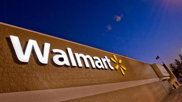 Video: Trabajadores de Walmart piden ser recontratados