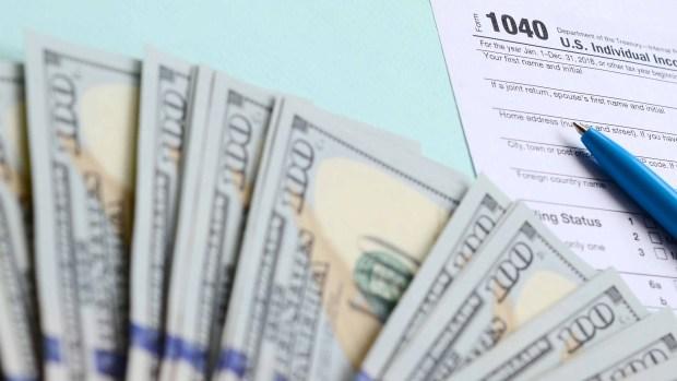 Recomendaciones a la hora de declarar impuestos