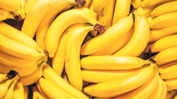 Donan casi $18 millones en 'bananas' con cocaína a una cárcel en Texas
