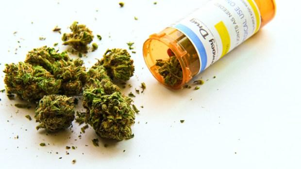 Video: Despido laboral por marihuana a corte