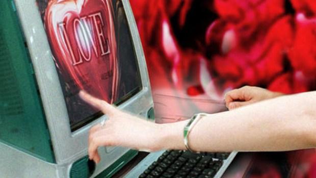 Video: Tecnología para festejar amor y amistad