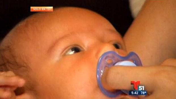 Video: Parto casero con ayuda del 911