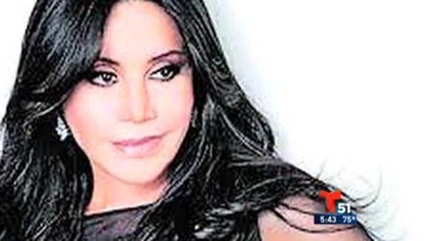Video: La muerte de Betty Pino: nuevos detalles