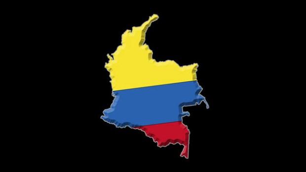 Video: Todo listo para elecciones en Colombia