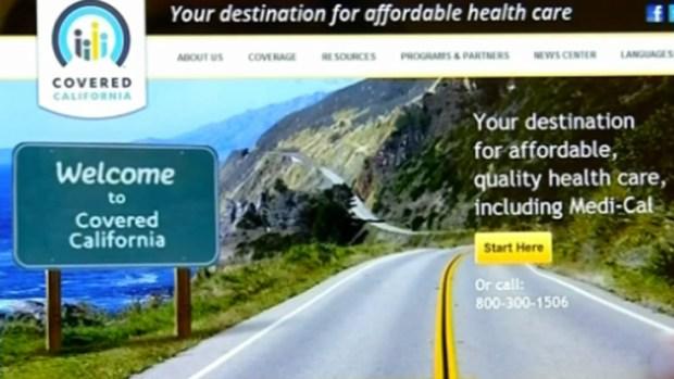 Video: Peligra cobertura médica de miles