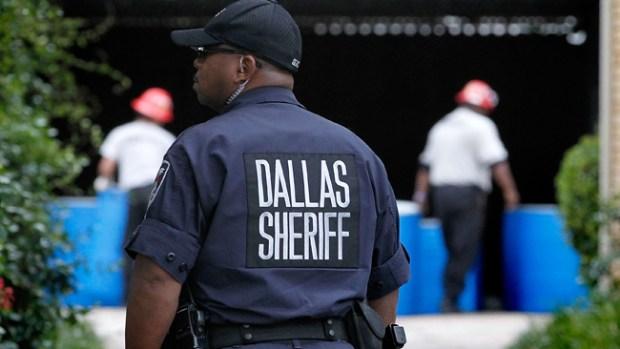 Video: Dallas: segundo contagiado por ébola