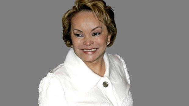 Video: Imputan cargos a Elba Esther Gordillo