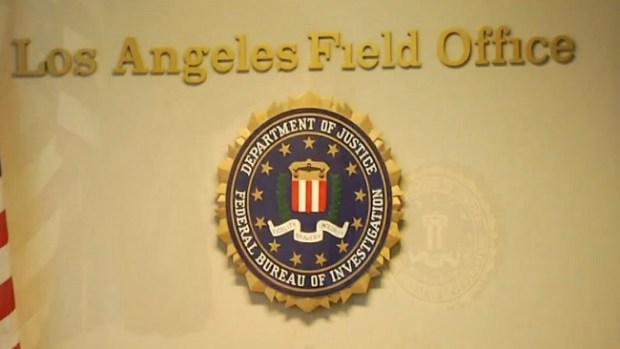 Video: FBI alerta de estafa sobre menores detenidos