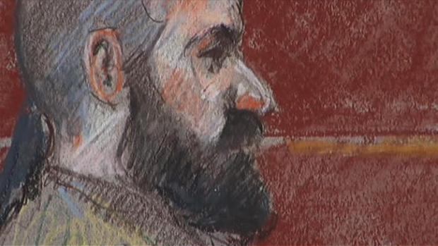Video: Abogados tendrán que ayudar a Hasan