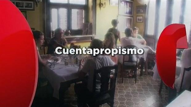 Video: Ivan Taylor parte 4: ¿Capitalismo en Cuba?