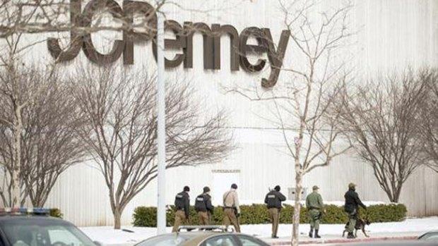Video: Identifican a víctimas de Columbia Mall