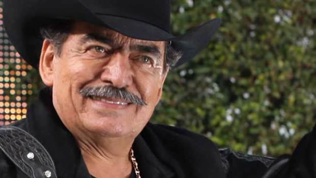 Video: Luto invade a fanáticos de Joan Sebastian