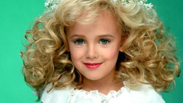 Video: Revelan secretos del caso de JonBenet