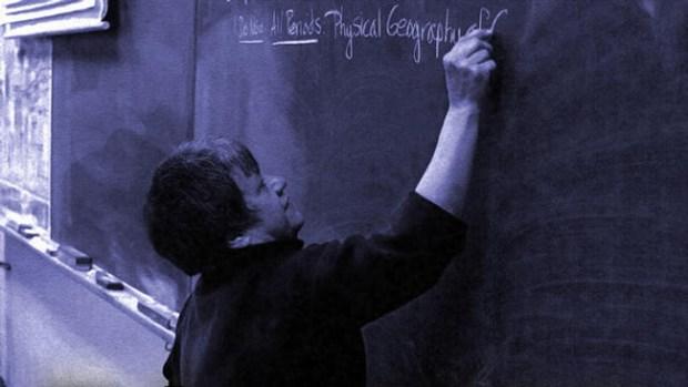 Video: Polémica decisión en caso de maestros
