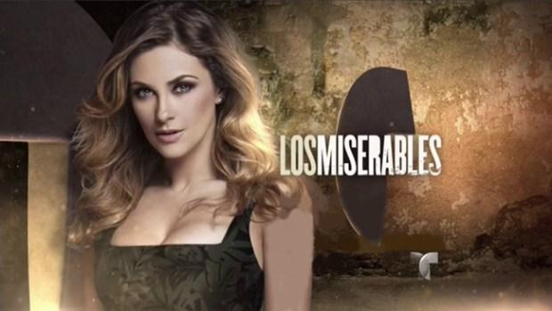 """Video: """"Los Miserables"""", se aproxima su estreno"""