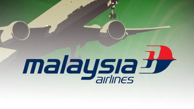 Video: Malaysia Airlines deja de cotizar en bolsa