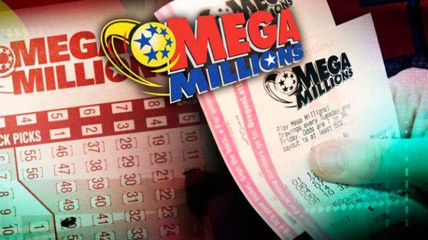 Video: Mega Millions ya tiene dos ganadores