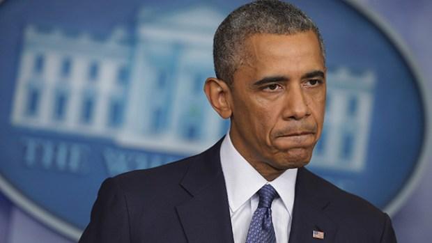 Video: EEUU ejecuta 2nd ataque aéreo en Irak