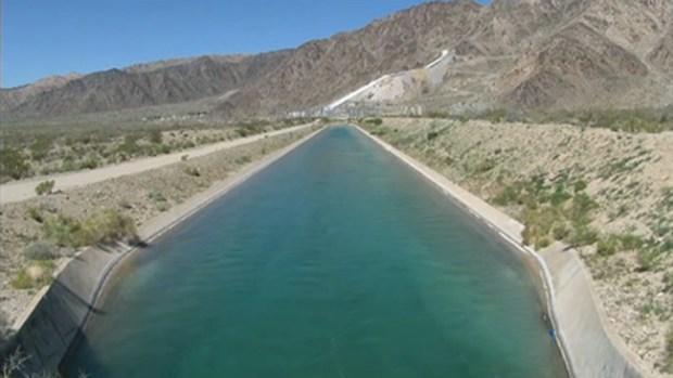 Video: Piden cuidar el agua por sequía