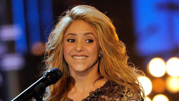 Video: Shakira: determinan que cometió plagio
