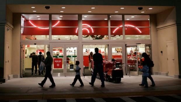 Video: Target se disculpa con descuento