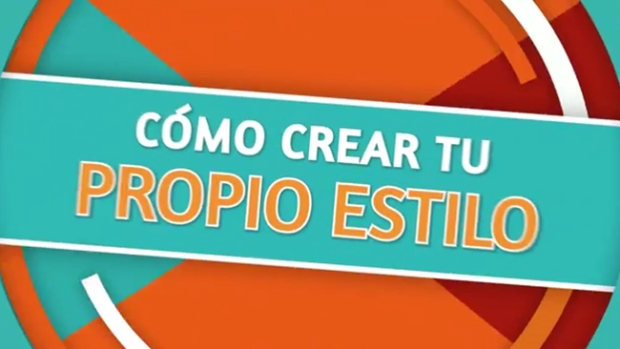Video: Tres tips para crear tu propio estilo